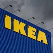 Ikea acquiert une start-up pour aider ses clients à monter leurs meubles
