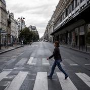 Ce qu'il faut savoir sur la «Journée sans ma voiture» à Paris