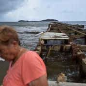 Ouragan : Donald Trump s'en prend aux Portoricains qui «veulent qu'on fasse tout pour eux»