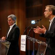 Siemens Alstom, nouvelle chimère d'une «fusion entre égaux»