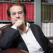 Jacques Julliard : «Face à l'islamisme, la volonté de ne pas savoir»