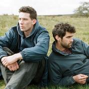 Seule la Terre de Francis Lee, grand prix du Festival du film britannique de Dinard