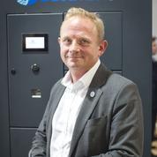 Industrie : les projets de Nicolas Decayeux pour Whirlpool