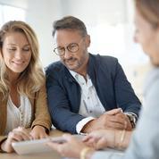 Crédit immobilier: ce que votre banque peut vous imposer et ce que vous pouvez refuser