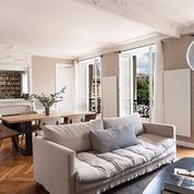 Immobilier : ce que vous pouvez vous offrir avec 250.000, 500.000 ou 1million d'euros