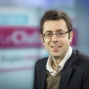Nicolas Bouzou:pourquoi la France doit réformer l'ISF