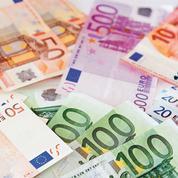 La fraude à la TVA coûte 100 euros par an par Européen