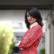 Jeannette Bougrab: «Malgré l'attentat islamiste de Marseille, le déni continue»