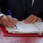 Loi Travail : les ordonnances assouplissent un peu plus le recours aux plans sociaux