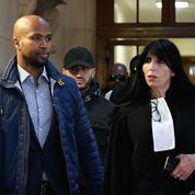 Le jour de son procès en correctionnelle, Rohff révèle son nouveau clip Broly