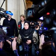 Tension sourde au procès d'Abdelkader Merah