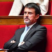 Manuel Valls : «Le terrorisme n'est pas lié au chômage ou à la misère»