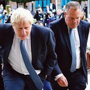 Brexit : les europhobes britanniques trépignent pour sortir de l'UE