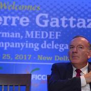 Le Medef lance une plateforme pour doper le financement des TPE