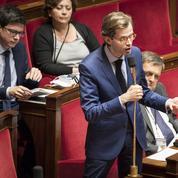 Terrorisme : la contre-proposition de loi drastique de députés LR