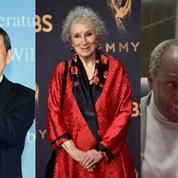 Nobel de littérature: Murakami, Atwood, wa Thiong'o pour succéder à Dylan?