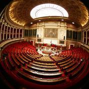 L'Assemblée adopte largement la loi antiterroriste