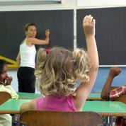 La Cour des comptes déplore l'inefficacité de la gestion des enseignants