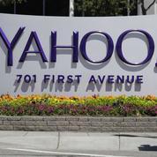 Le piratage de Yahoo! en 2013 a finalement touché ses 3 milliards de comptes