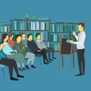 École : l'autonomie en trompe-l'œil des proviseurs