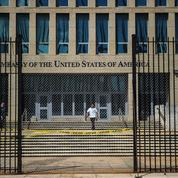 À Cuba, le mystère des attaques «supersoniques» contre les diplomates américains