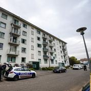 Incendie mortel à Mulhouse : un homme de 28 ans mis en examen