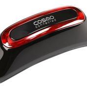 Cosmo Connected veut améliorer la sécurité des conducteurs de deux-roues