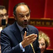 Édouard Philippe est «ouvert à la discussion» sur la surtaxation des signes extérieurs de richesse