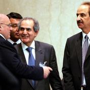 Irak : enquête sur les dessous du cancer de la corruption