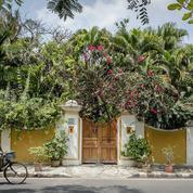 Inde du Sud : Pondichéry, escale tranquille
