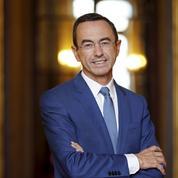 Bruno Retailleau: «Évitons d'avoir le choix entre une droite rétrécie et une droite ramollie»
