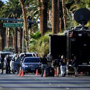 Après les attaques de Marseille et Las Vegas, les revendications de Daech en question