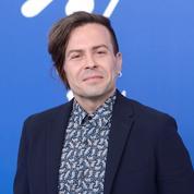 Le réalisateur romain Sebastiano Riso victime d'une agression homophobe