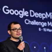 Google crée un comité d'éthique pour son intelligence artificielle