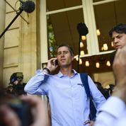 Le terroriste de Marseille qualifié de «martyr» : la polémique atteint Ruffin et Mélenchon