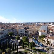 Montpellier : un homme s'accuse du meurtre d'un enfant dont le corps reste introuvable