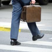Montefiore investit dans le recrutement et l'intérim