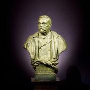 Un siècle de prix Nobel de la paix passé au crible