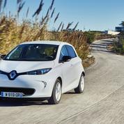 Renault va baisser son offre diesel de 50%