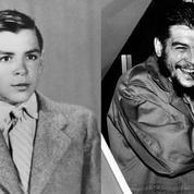 Il y a 50 ans, la jeunesse du «Che» racontée au Figaro par l'un de ses proches