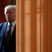 Trump lève l'embargo économique à l'encontre du Soudan