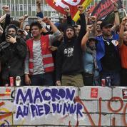La CGT souhaite une journée de mobilisation unitaire syndicale contre les ordonnances