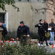 Essonne : les deux frères blessés par balles à la Grande Borne sont morts