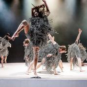 Festival de danse de Cannes: l'équation idéale de Brigitte Lefèvre entre petits et grands ballets