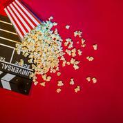 «Des films culte(s) !» : ne faites plus la faute !