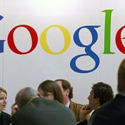 Google s'apprête à lancer son Snapchat Discover