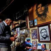 Sur les traces des derniers jours du Che en Bolivie