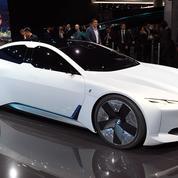 La voiture électrique sera d'abord un gouffre financier pour les constructeurs