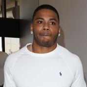 Interpellé pour viol, le rappeur Nelly affirme son innocence