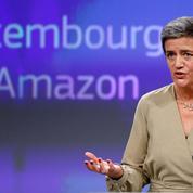 Nicolas Baverez: «La revanche du réel dans l'économie numérique»